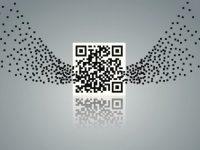 QR Code Cotia - Como comprar e usar