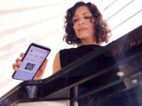 QR Code São Carlos - Como comprar e como funciona