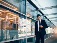 4 formas das pequenas empresas utilizarem o QR Code