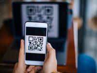 QR Code Santarém - Como usar e comprar