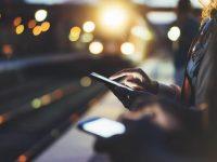 Qr Code no Samsung Galaxy M62 - Como instalar e como ler Qr code no celular