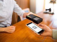 QR Code Camaçari - Como pagar e cobrar