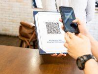 QR Code Cametá - Como cobrar e como funciona