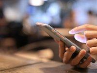 LG Velvet - Como instalar e como ler Qr code no celular