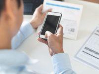 Asus Rog Phone 3 - Como instalar e como ler Qr code no celular