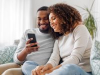 Asus Zenfone 7 - Como instalar e como ler Qr code no celular