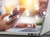 9 vantagens em cobrar por QR Code