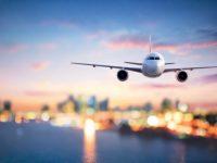 Como as companhias aéreas podem usar o QR Code?