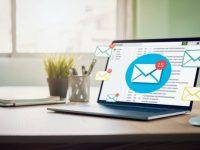 QR Code: saiba como ele pode ser utilizado no E-mail Marketing