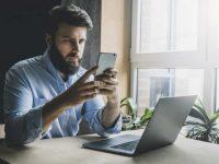 Qr Code no Iphone 12 Pro - Como instalar e como ler Qr code no celular