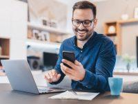 O QR Code como ferramenta de transformação no meio digital