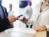 O uso do QR Code como diferencial competitivo nas empresas