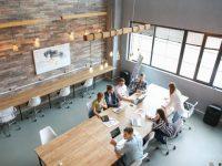 Principais áreas em que o QR Code pode ser aplicado na sua organização