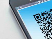 QR Code Pelotas -Como comprar e como funciona