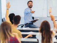 QR Code: como ele pode ser utilizado pelos professores?
