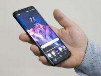 Qr Code no Samsung Galaxy A71 - Como instalar e como ler Qr code no celular
