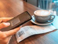 Qr Code no Xiaomi Redmi 9A - Como instalar e como ler Qr code no celular