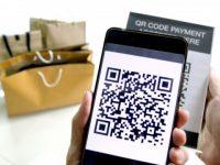QR Code Timon - Como cobrar e pagar