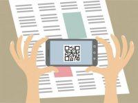 QR Code Linhares - Como gerar e comprar