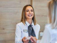A importância dos hotéis utilizarem o QR Code na recepção