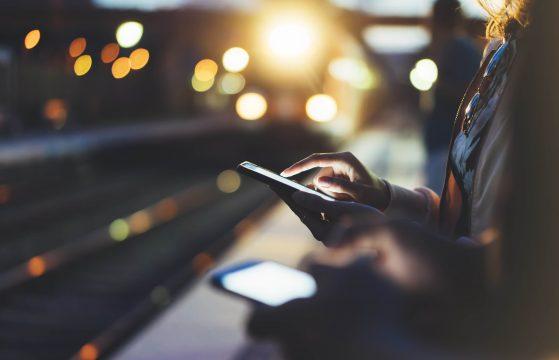 Como instalar e como ler Qr code no celular
