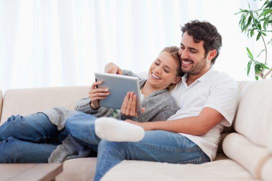 casal tablet