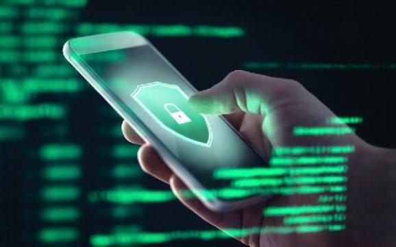 É realmente seguro receber pagamento por QR Code?