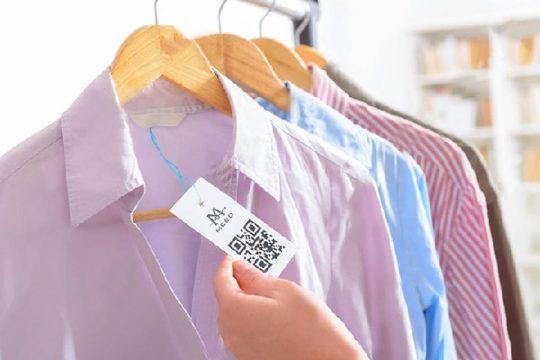 Exemplos de negócios que utilizam o QR Code