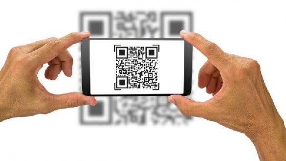 Faça uso do QR Code da melhor forma para seu negócio