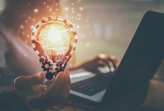 Inovação nas estratégias de marketing