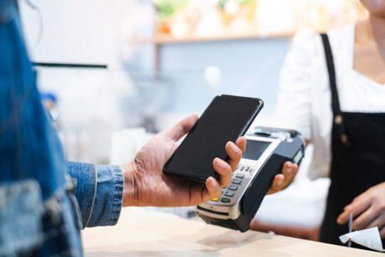 Prós e contras dos pagamentos digitais