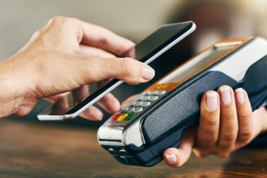 Quanto custa receber pagamentos com código QR?